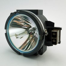 R9842440 Replacement Projector Lamp with Housing for BARCO CDG67 DL / CDG80 DL / CDR+67 DL / CDR+80 DL Projectors dl 60