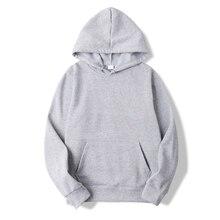 New casual HOODIE hip hop street sweatshirt hooded sweatshirt skateboard female pullover hooded casual ladies hoodie casual cross at back sleevless hoodie sweatshirt in grey