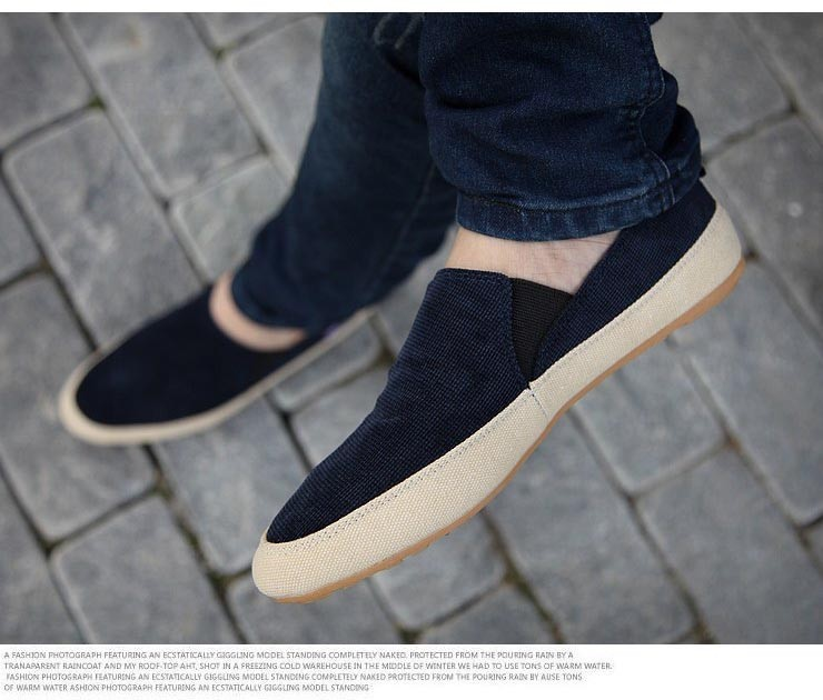 men canvas shoes (9)