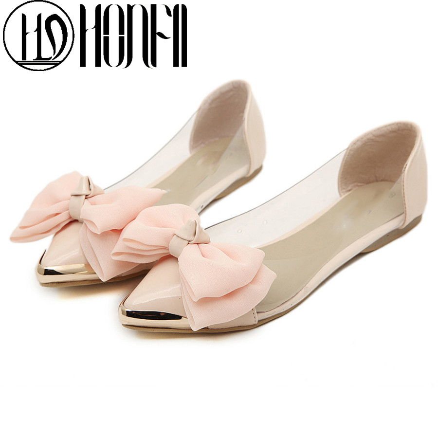 Online Get Cheap Flat Ladies' Shoes -Aliexpress.com | Alibaba ...