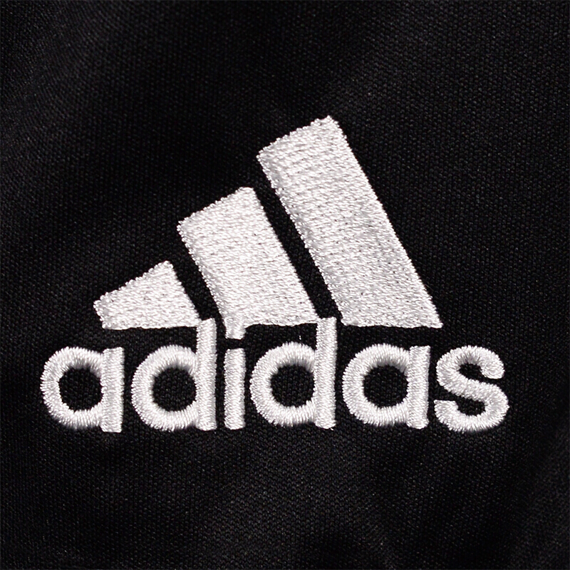 cf10ed8d6 Original New Arrival 2018 Adidas Performance Speed Short Men's Shorts  Sportswear-in Running Shorts from Sports & Entertainment on Aliexpress.com  | Alibaba ...