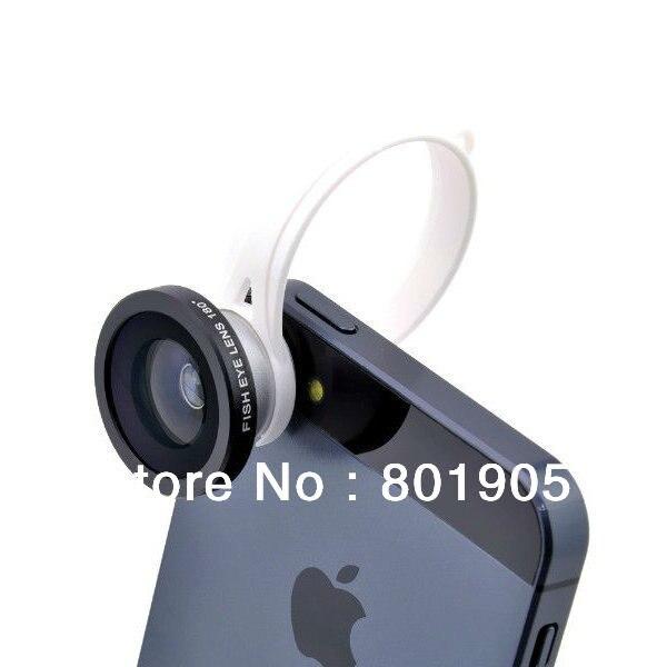 nokia digital camera. free shipping universal for digital camera \u0026 mobile phone iphone samsung nokia htc clip fisheye lens
