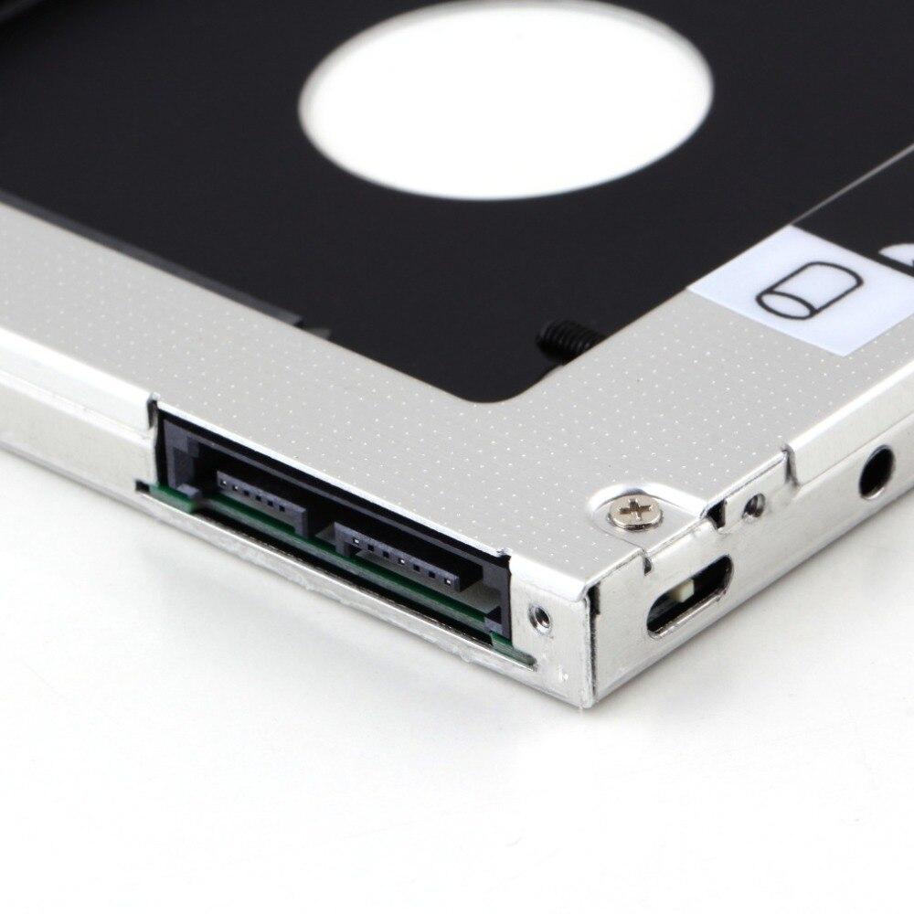 1тб жесткий диск заказать на aliexpress