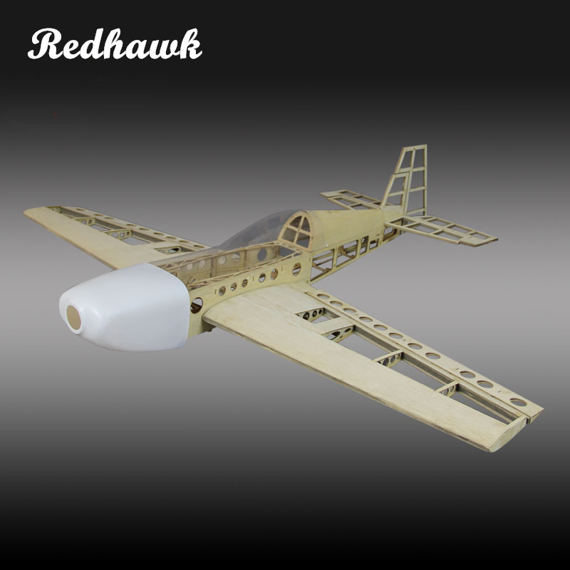 RC Plane Laser Cut Balsa Wood Airplane  Kit 4cc(nitro)--30E New Extra330  Frame without Cover Free Shipping Model Building Kit new phoenix 11207 b777 300er pk gii 1 400 skyteam aviation indonesia commercial jetliners plane model hobby