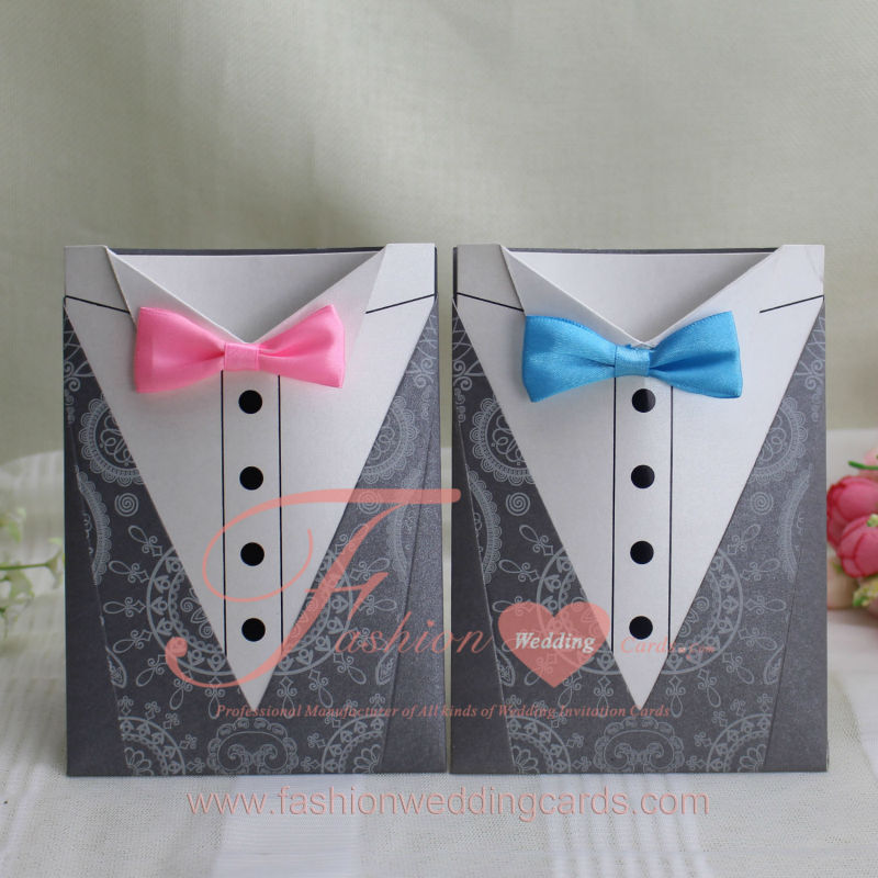 Custom Wedding Invitation Printing For New Online Design With Magnificient Style 548
