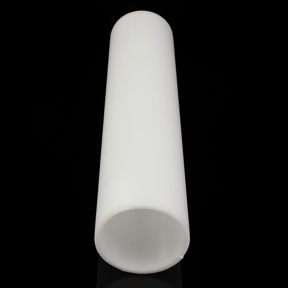 Hotte Aspirante Tube intérieur hotte aspirante tube - alamode-furniture