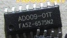 Si  Tai&SH    AD009-01TS AD009-01T SOP16  integrated circuit