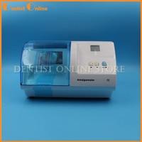 Dental Lab Amalgam Capsules Blending Amalgamator Mixer
