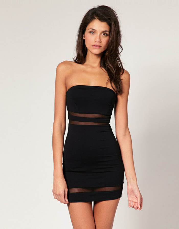 Short tight bodycon dresses miss selfridge plus