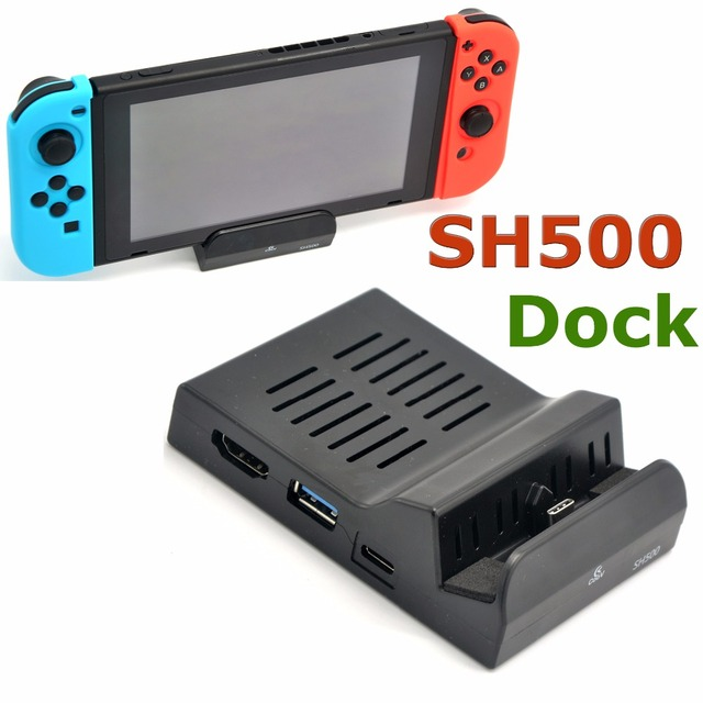 sharing-nintendo-switch---panduan-instalasi-cfw-to-play-xci--nsp---sx-os--hekate