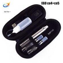 EGO CE4 CE5 starter vape pen kits electronic cigarette ego t battery 650mah 900mah 1100mah ego