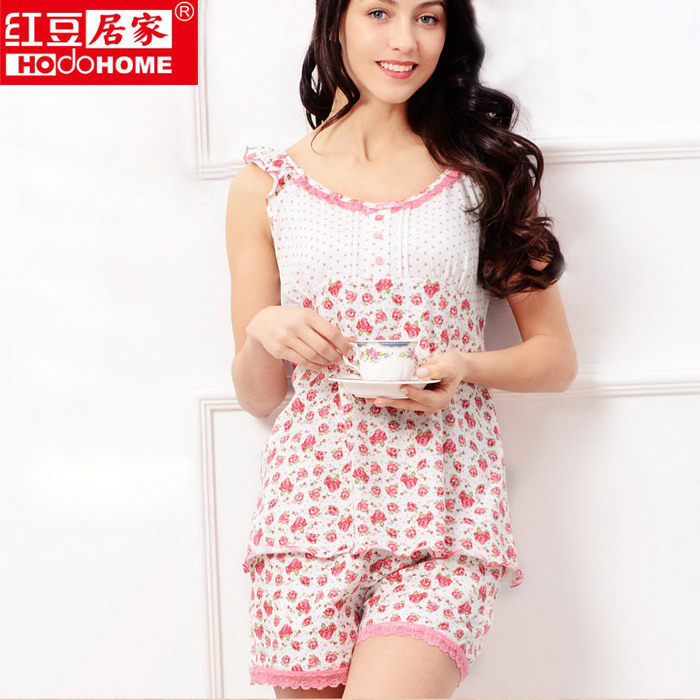 Best prices on Summer sleepwear women in Women's Pajamas online. Visit Bizrate to find the best deals on top brands. Read reviews on Clothing & Accessories merchants and buy with confidence.