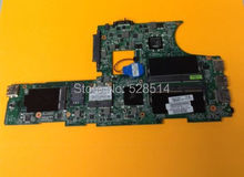 Original Laptop motherboard FOR Lenovo ThinkPad X120e Motherboard w 1.6 GHz CPU 63y1858 100% Test ok