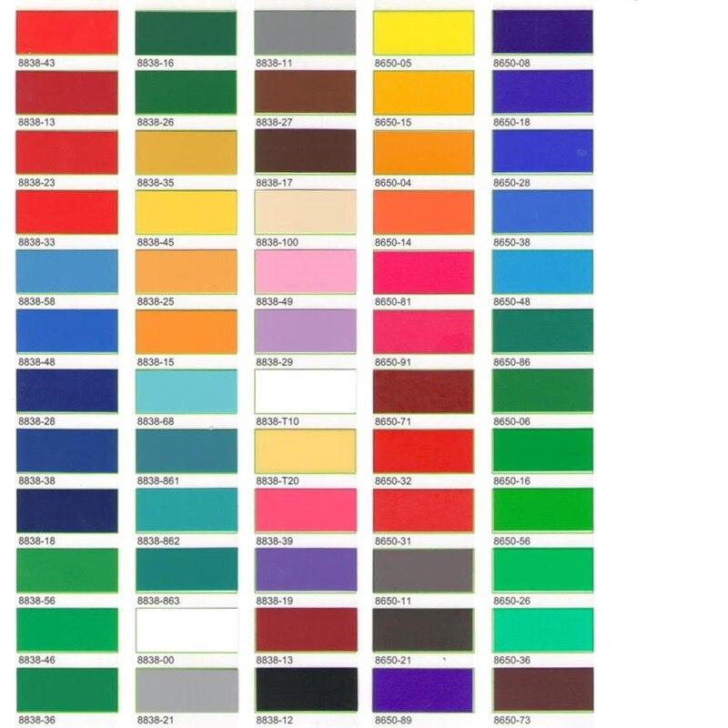 aliexpresscom online shopping for electronics fashion home - Plexiglas Color