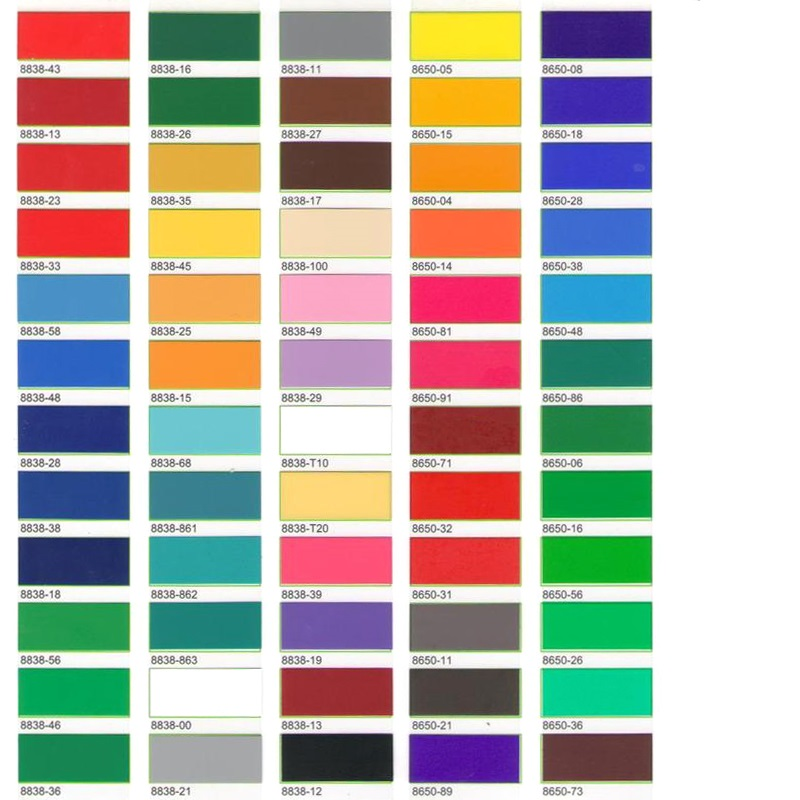 online kaufen gro handel rot plexiglas aus china rot plexiglas gro h ndler. Black Bedroom Furniture Sets. Home Design Ideas