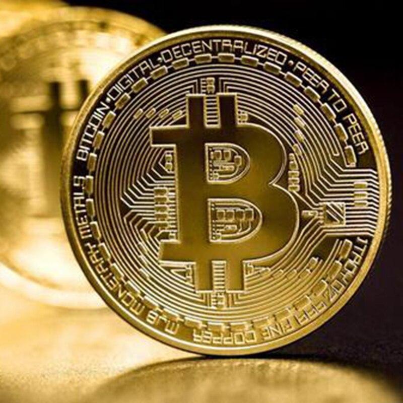 World coins bitcoins for sale amkar perm vs cska moscow betting expert nba