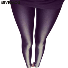 2016 New Winter font b Leggings b font font b Womens b font Plus Velvet Thick