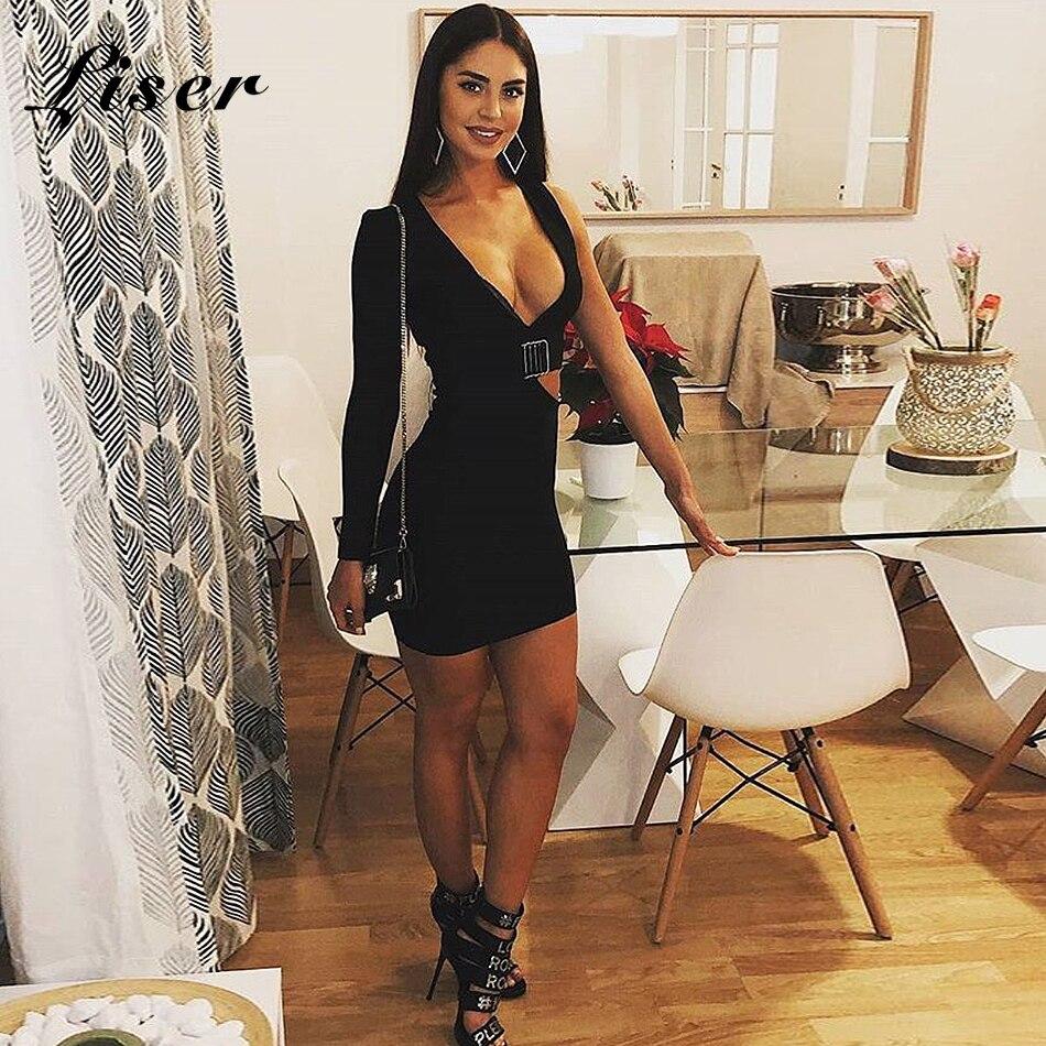 Sexy Gros Femmes Noir Robe Bandage En Robes Bustier Élégante Summer Noires New Party Moulante Liser 2018 Celebrity wnHIaqZxn0