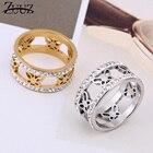 ZUUZ jewelry accesso...