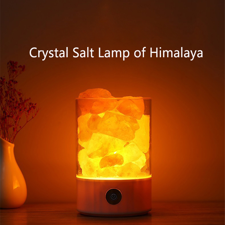salt crystals rock crystal review matchless pink most reviews lamp finesse wbm himalayan
