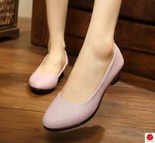 Super Angebote Frauen Schuhe Clearance Fashion Casual Schuhe Frauen Wohnungen Weichen Marke Prinzessin Frauen Ballett Flache Schuhe Frühjahr und Herbst