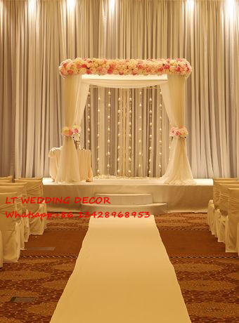 Popular Arched Curtains-Buy Cheap Arched Curtains lots from China ...
