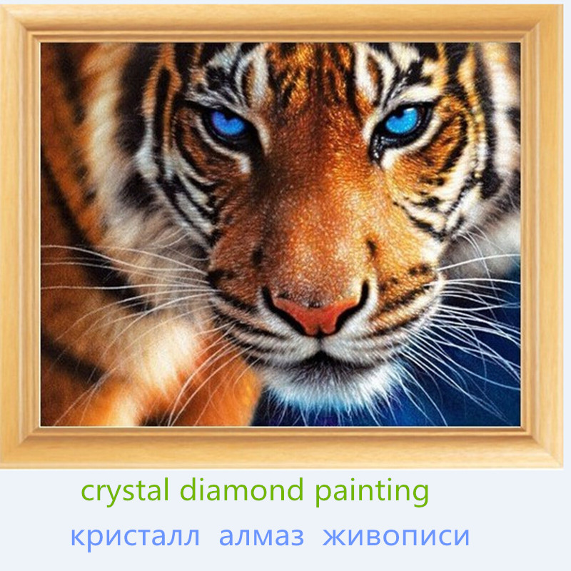 sale diy diamond painting cross stitch round crystal  diamond painting show paste  round diamond painting crystal paintingsale diy diamond painting cross stitch round crystal  diamond painting show paste  round diamond painting crystal painting