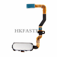 HKFASTEL Flex cable For Samsung Galaxy S7 / G930 Mobile phone