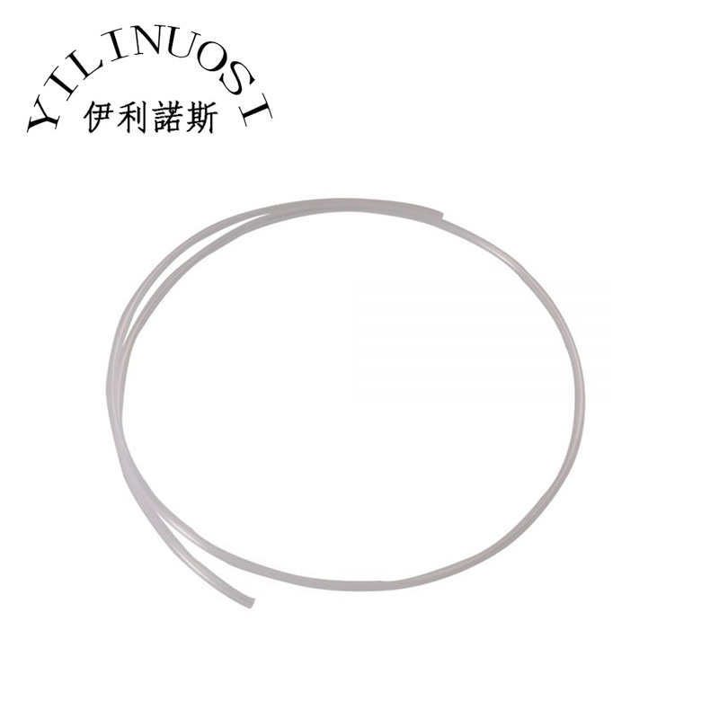 1.8mm*3mm Ink Tube for Mimaki ink supply parts printers