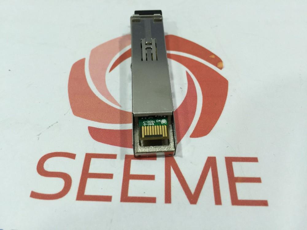 LTE3680P-BC+2DM3