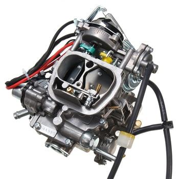 21100-35520 nuevos camiones carburador Carb para Toyota 22R Celica Hilux  Pickup 4 motores de estilo Runner