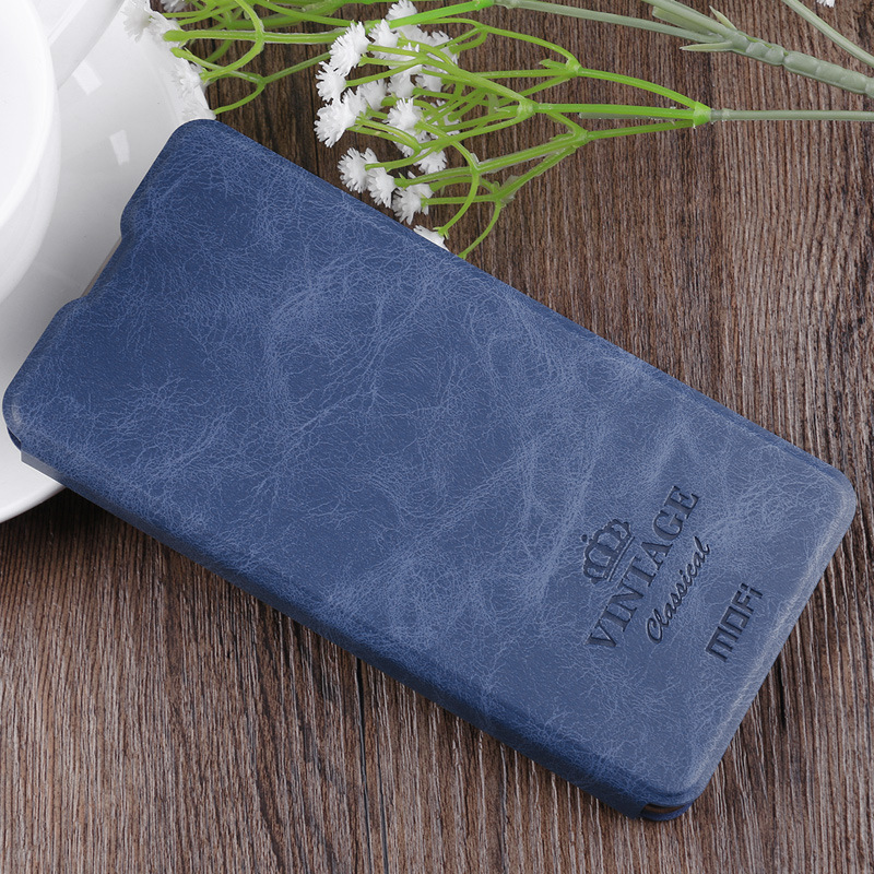 Mofi For Xiaomi Mi 9 SE 5 97 quot Case Luxury Flip Pu Leather Case Cover For Xiaomi Mi 9 SE Phone Cases Bag Book Style Cover in Flip Cases from Cellphones amp Telecommunications