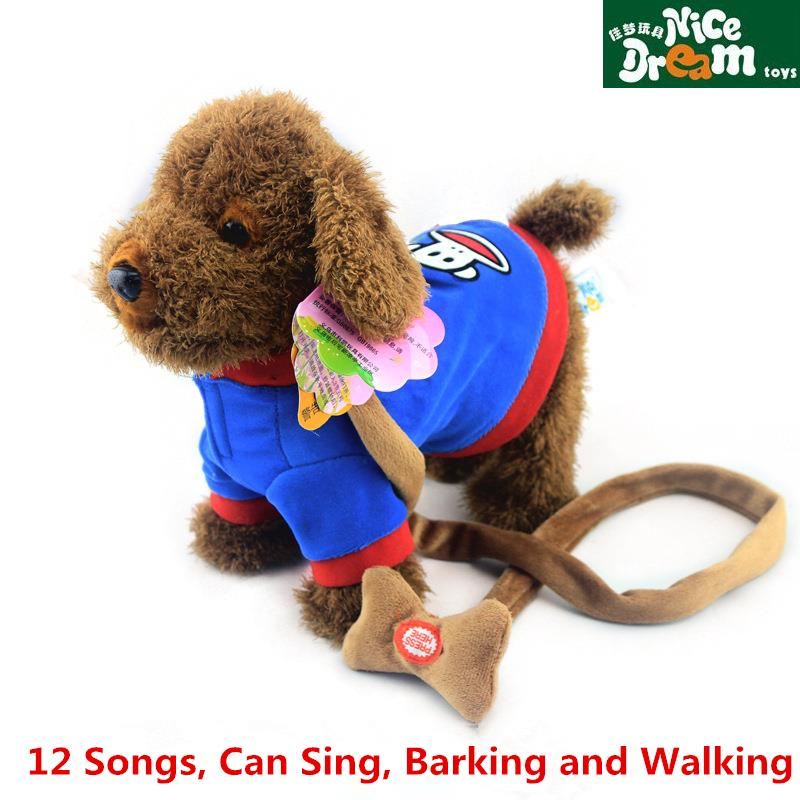 Popular Dogs Song-Buy Cheap Dogs Song lots from China Dogs Song ...