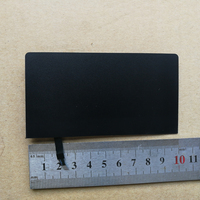 New laptop touchpad touch pad for lenovo 15 rescuer 15isk 151sk