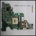 Para hp 650 motherboard p/n 687701-501 hm75 chipset integrado 100% probado, en buenas condiciones