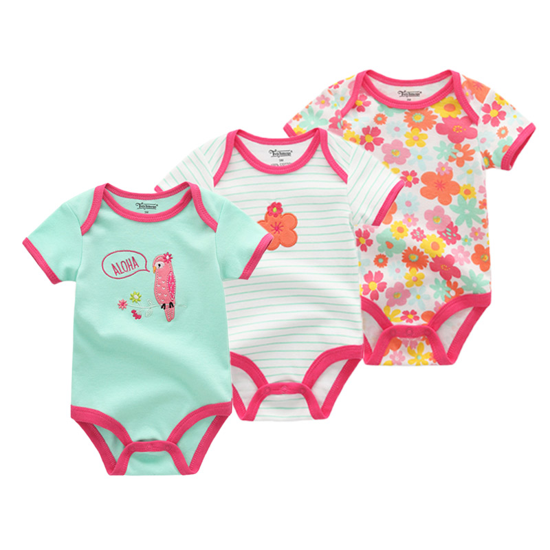 Baby Girl Clothes401