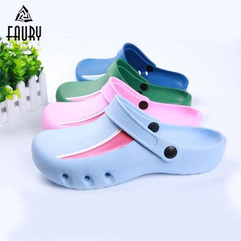 New Arrival Medical Shoes Doctors Nurses Shoes Surgical Shoes Hospital Clog Operating Room Lab Slipper Work Shoes High Quality s3 doctors nurses professional acoustical classic household high performance bold rubber tube high grade stethoscope chestpiece