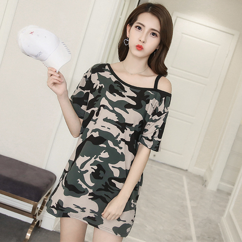 e552abb30aa09 best top 10 green camo dress list and get free shipping - List LED u44