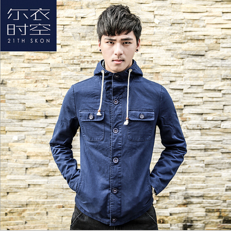 Online Get Cheap Summer Men Jackets -Aliexpress.com | Alibaba Group