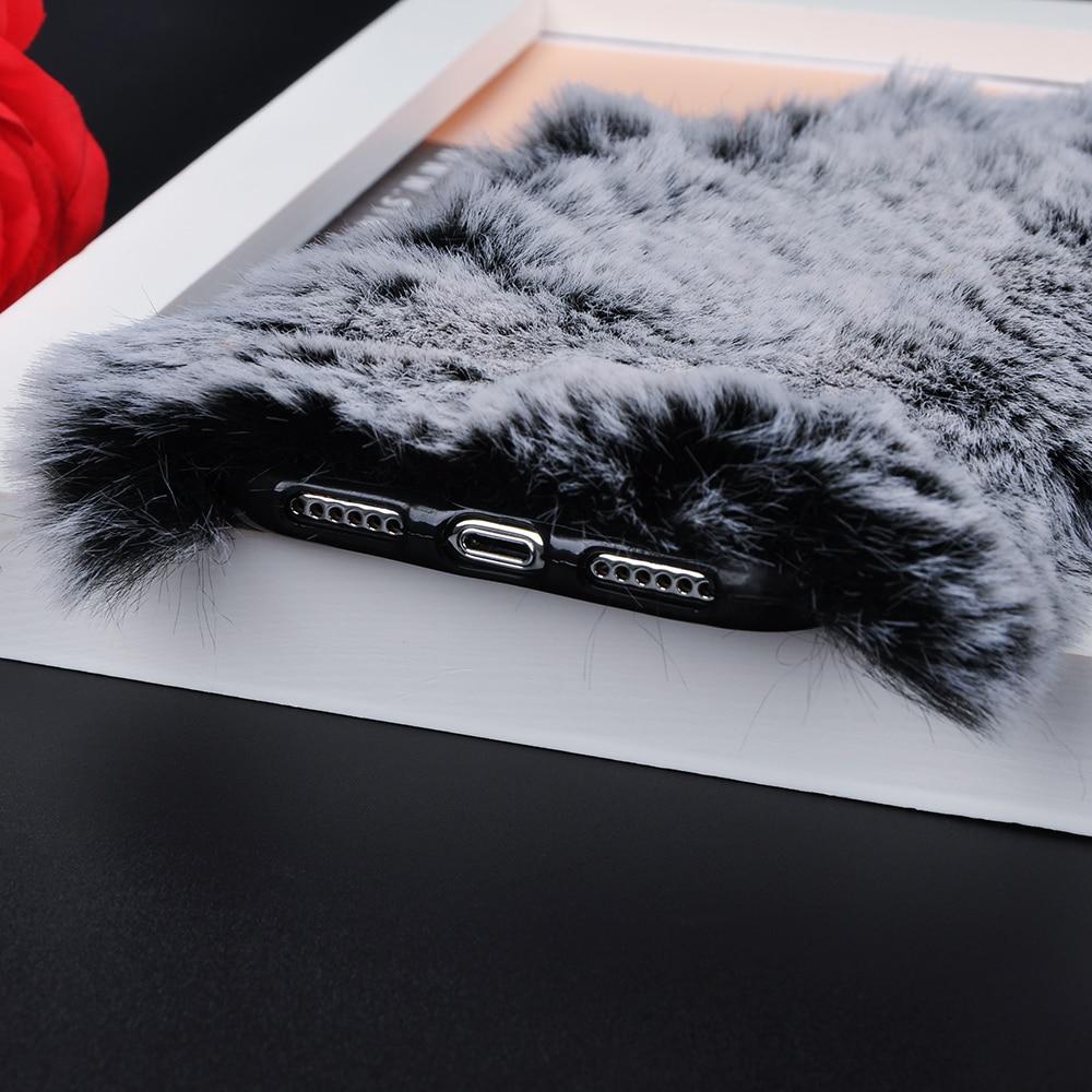 fur case (5)