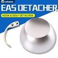 1 Шт. 12000GS Гольф Деташер С 1 Шт. Detacher Крюк Ключевые Теги Remover EAS Системы Безопасности Detacher Упаковка
