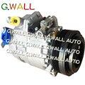 A/C AC Kompressor Für Auto BMW X5 3 0 2003 2004 2005 2006 3D381 45010 5C900 45010 64526917866 64529195899 64506917866 Klimaanlage Kraftfahrzeuge und Motorräder -