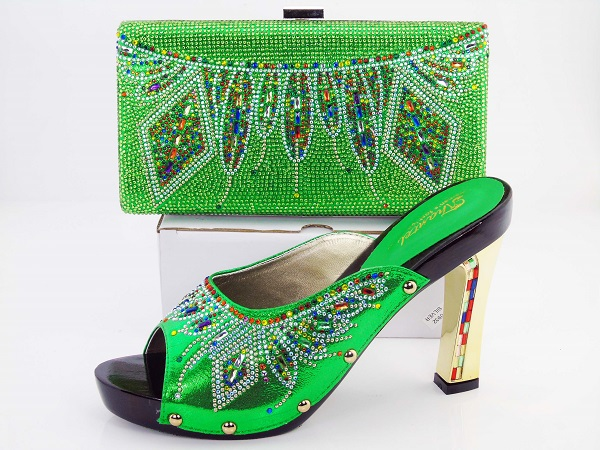 Dolce Gabbana Сумка Саквояж Мужская