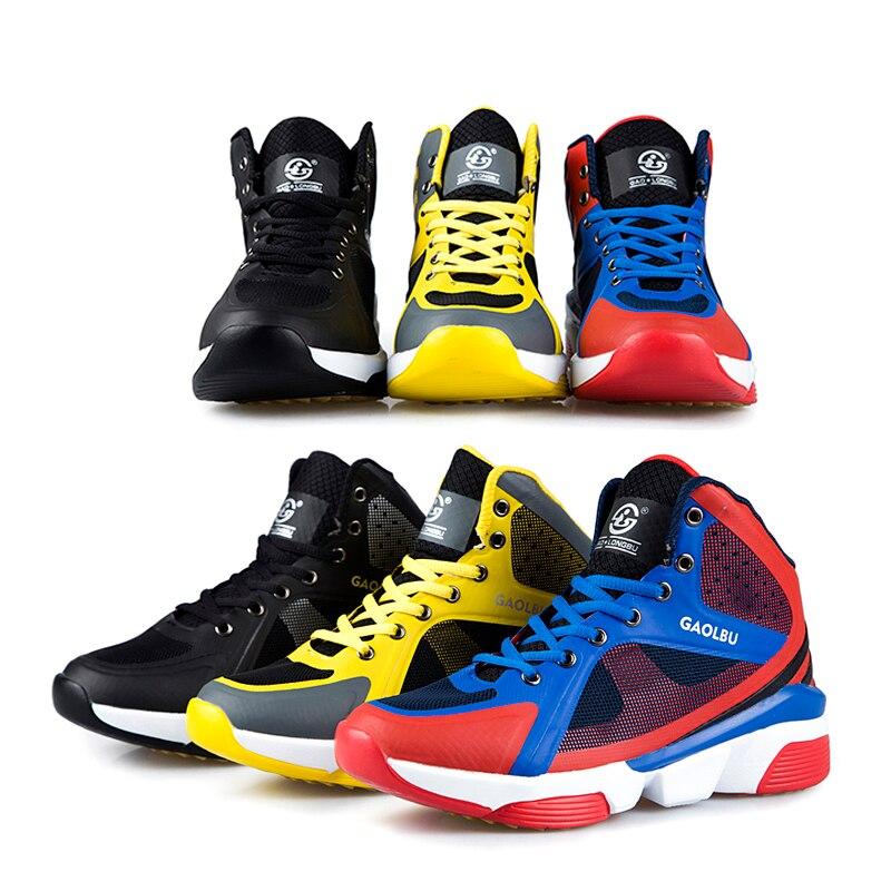 basketball shoe websites