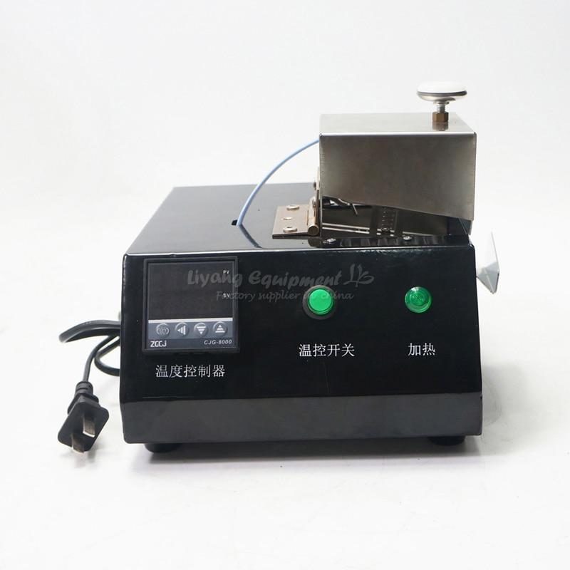Tools : LY M700 reballing solder machine with 16pcs direct heat universal stencils