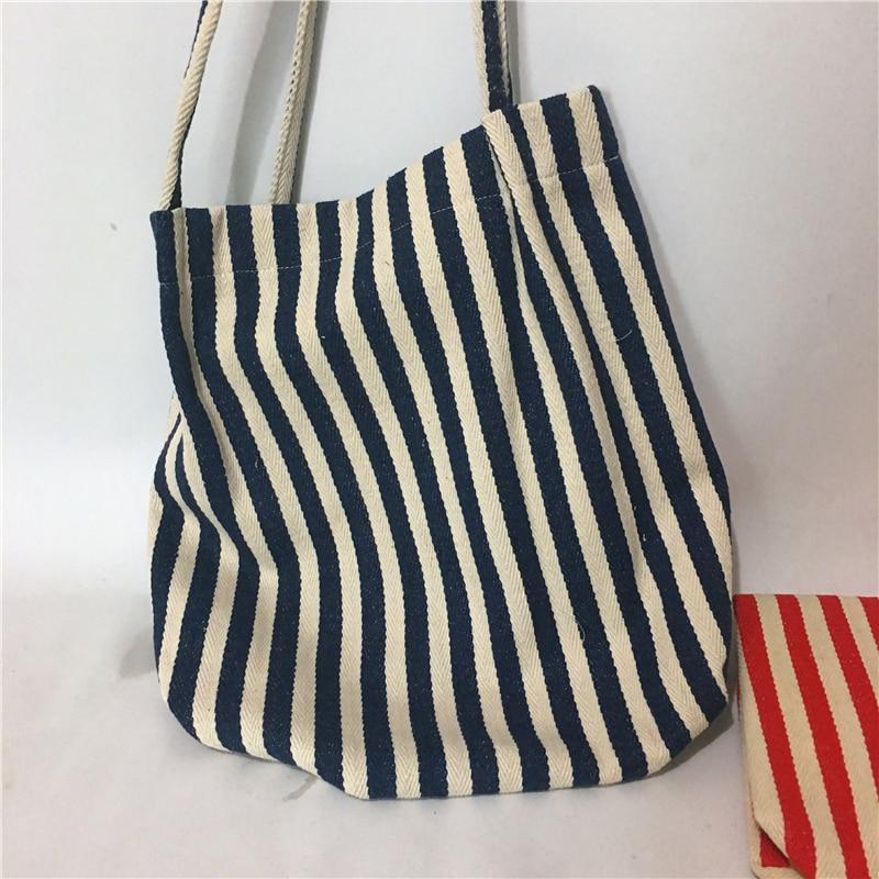 437587ad3276 Z. L. D.4 шт Женская сумка через плечо композитная сумка женская ...