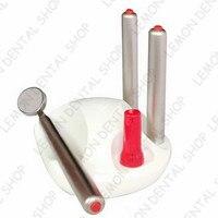 Nowy dental produtos odontologicos akumulator anty przeciwmgielne samoczyszczące stomatologiczne usta lustro