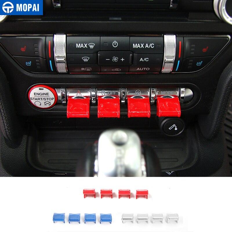 A2189062003 2019 Mercedes-Benz Navigation Part SD Card