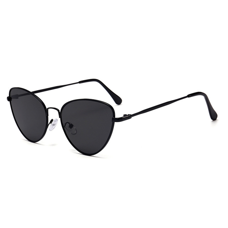 Teen fuck vintage black sunglasses sexy