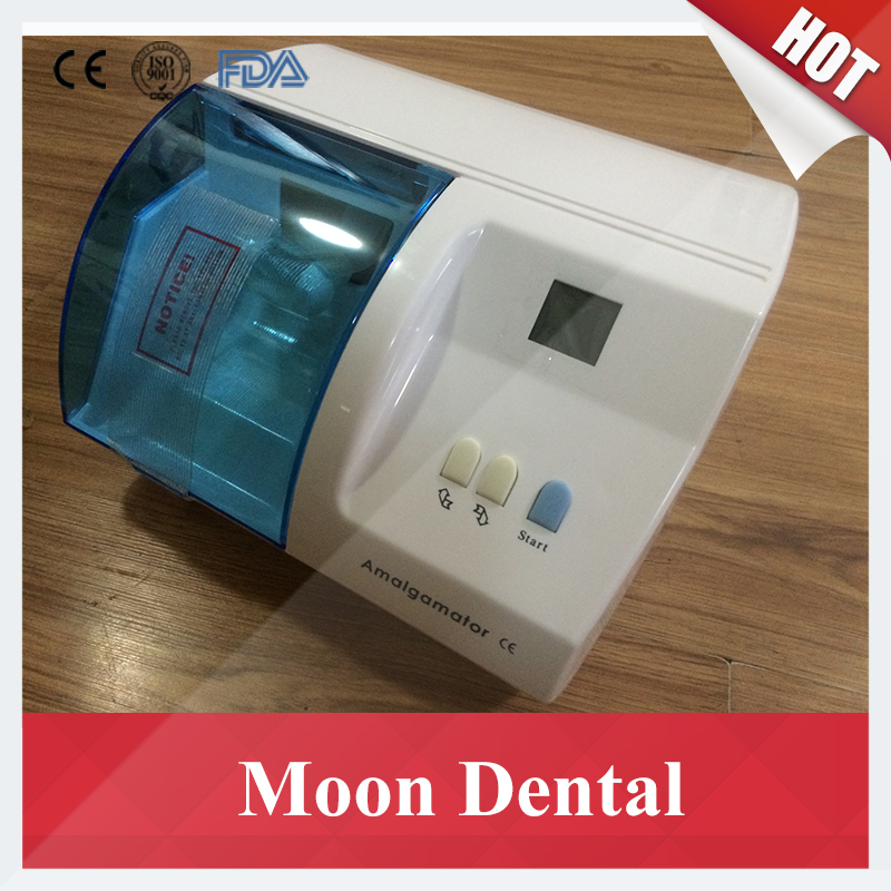 110V/220V dental Equipment AmalgamatorDental Surgical Digital Amalgamator Mixer Capsule Blending 4500 tr/mn RPM 110V/220V dental Equipment AmalgamatorDental Surgical Digital Amalgamator Mixer Capsule Blending 4500 tr/mn RPM